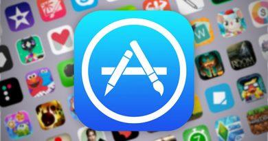 App Store là gì 1