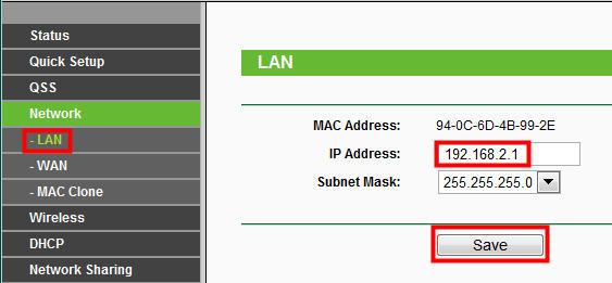 lỗi modem wifi TP Link(6)