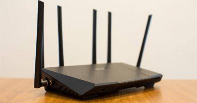 Lỗi modem wifi TP Link đơn giản nhất