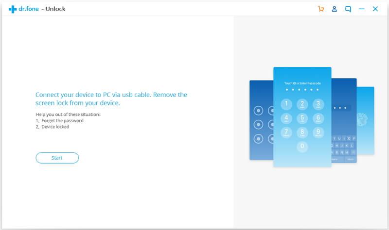 Lỗi iPhone bị vô hiệu hóa (2)
