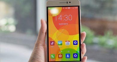 điện thoại màn hình rộng giá 2 triệu