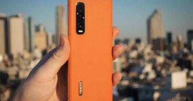 Mới ra mắt, OPPO Find X2 Prođã được đánh giá là smartphone có camera tốt nhất thế giới