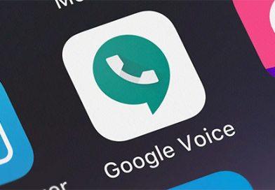 Google Voice là gì?